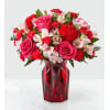 The FTD AdoreYou Bouquet deluxe