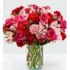 The FTD Your Precious Bouquet premium
