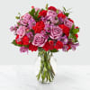In Bloom Bouquet FTD premium