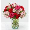 FTD You're Precious Bouquet standard
