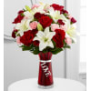 Expressions of Love Bouquet by FTD