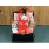 Love of Gift Basket premium