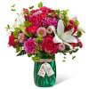 FTD Be Strong & Believe Bouquet