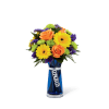 FTD Congrats Bouquet standard