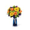 FTD Congrats Bouquet deluxe