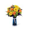 FTD Congrats Bouquet premium