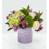 True Lavender Bliss Bouquet standard