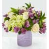 True Lavender Bliss Bouquet