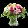 Talisman's Floral Fancy standard