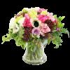 Talisman's Floral Fancy deluxe