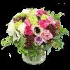 Talisman's Floral Fancy premium