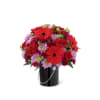 COLOR YOUR NIGHT BOUQUET