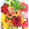 Summer Love Bouquet standard