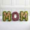 Remembering Mom standard