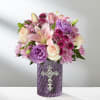 THE GOD'S GIFT BOUQUET standard