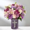 THE GOD'S GIFT BOUQUET deluxe