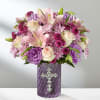 THE GOD'S GIFT BOUQUET premium