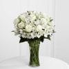 FTD® Cherished Friend™ Bouquet deluxe