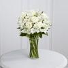 FTD® Cherished Friend™ Bouquet standard