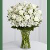 FTD® Cherished Friend™ Bouquet premium
