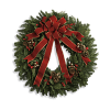 Winter Wonders Wreath premium