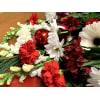 Assorted Cut Bouquet premium