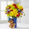 FTD Big Hug Bouquet premium