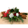 Hillcrest Christmas Classic Centrepiece deluxe