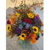 Union Square Flowers - Florist Choice 3 deluxe