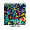 January Masterpiece: Lauren Walters premium