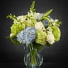 THE SUPERIOR SIGHTS LUXURY BOUQUET standard