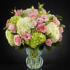 ALWAYS SMILES LUXURY BOUQUET deluxe
