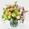 IRREPLACABLE LUXURY BOUQUET deluxe