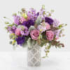 THE MADEMOISELLE LUX BOUQUET standard