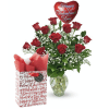 Valentine's Day Promo!! premium