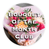 Flowers of the Month Club deluxe