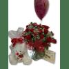 Rose for Love premium