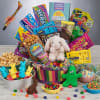 The Ultimate Easter Basket deluxe