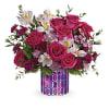Artisanal Appreciation Bouquet premium