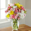 C13-5170  FTD Sweeter than ever standard
