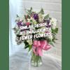 Flowers on Fleek standard