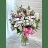 Flowers on Fleek premium