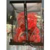 Special Foam Rose Teddy Bear3 premium