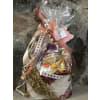I Love You Mom Spa Gift Basket standard