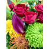 Summer Love Bouquet premium