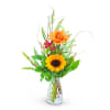 Tuscany Flower Arrangement deluxe