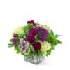 Reigning Supreme Flower Arrangement standard
