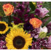 Fall for Flowers premium