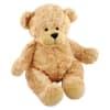 Stuffed Teddy Bears deluxe