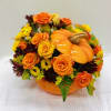 Lovely Fall Wishes deluxe